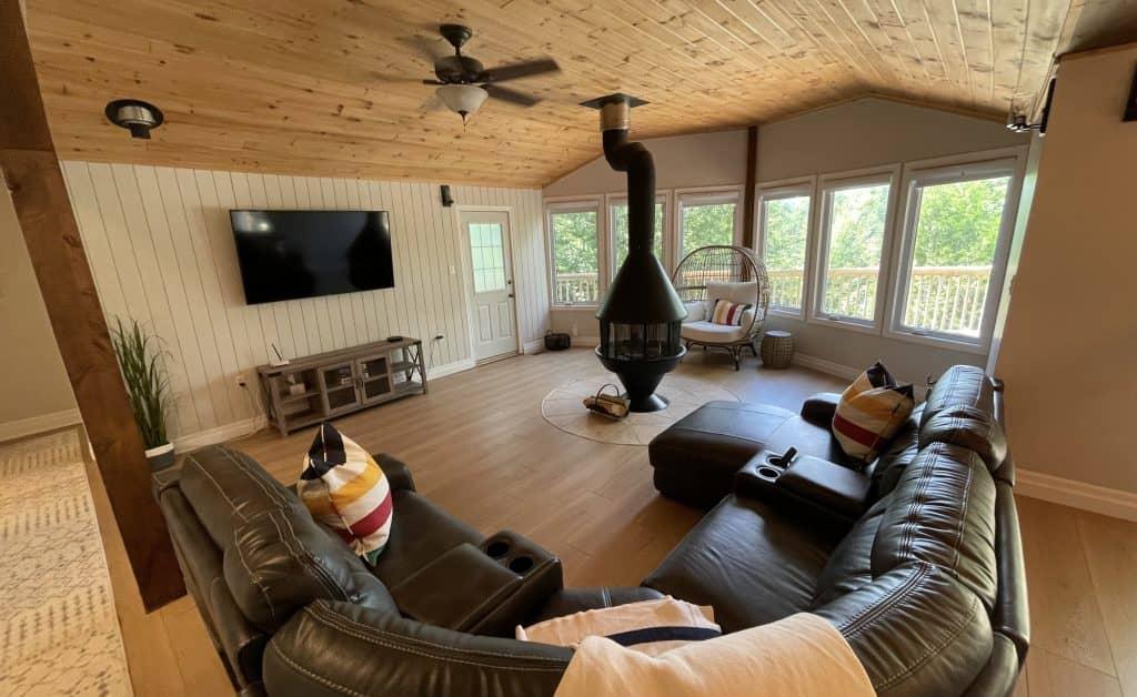 Luxury Cottage Rental Must Haves