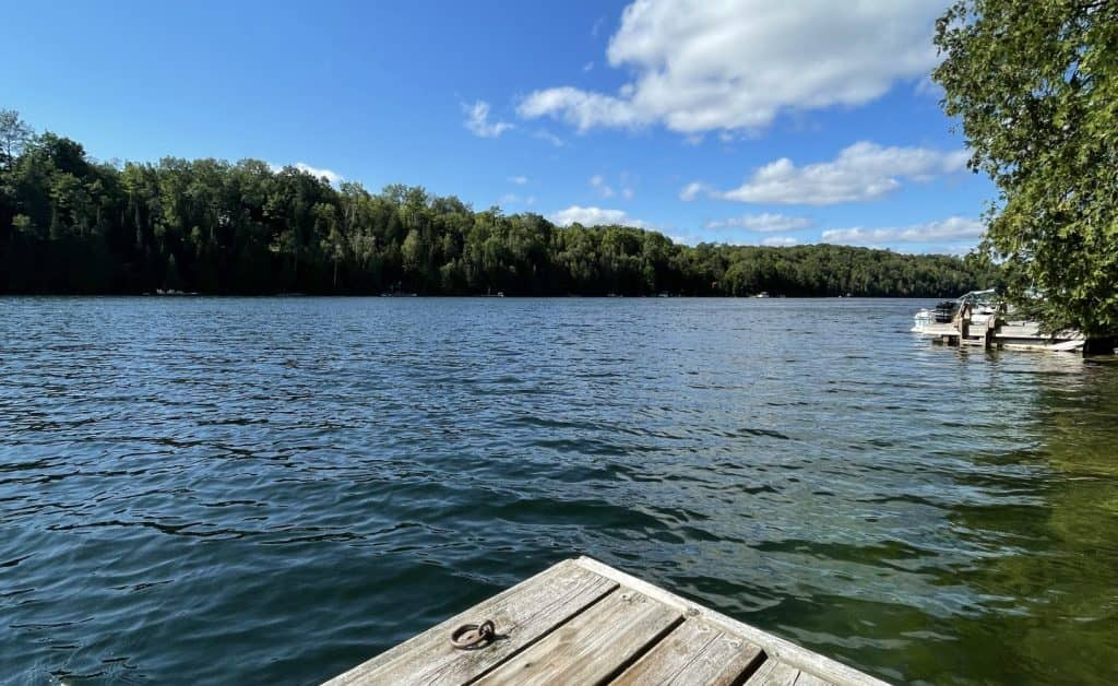 The Best Place to Rent a Cottage in Ontario